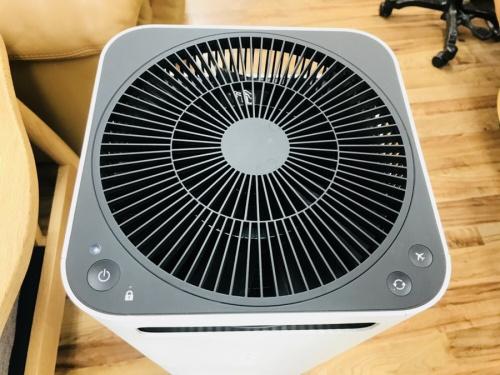 空気清浄機 の家電 安い