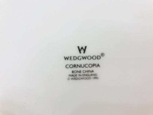 千葉 市川 船橋 江戸川 墨田 葛飾 幕張 中古 ブランド 買取のウェッジウッド
