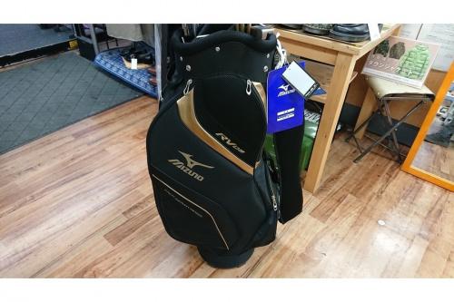 ゴルフ ゴルフバッグのMIZUNO ミズノ