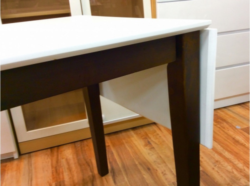 ダイニングセット テーブルの家具 安い 千葉