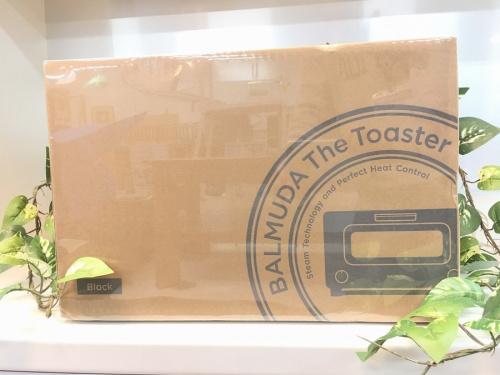 千葉 市川 船橋 江戸川 墨田 葛飾 幕張  中古 買取のトースター
