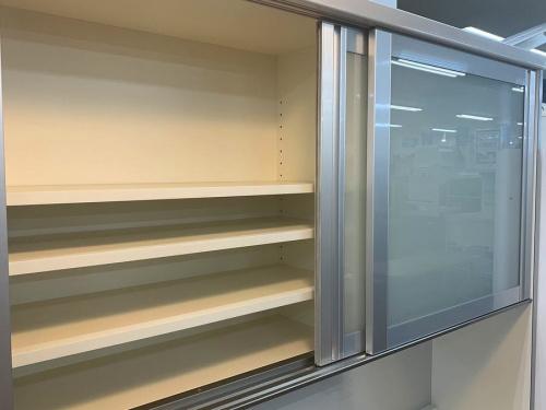 Pamouna パモウナの食器棚 カップボード