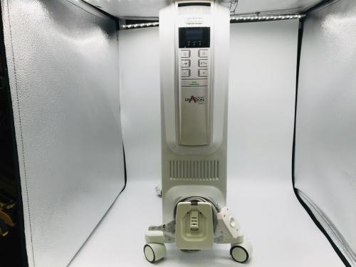千葉 市川 船橋 江戸川 墨田 葛飾 幕張 家電 中古 買取のオイルヒーター