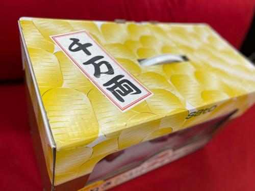 佐藤製薬 のサトちゃん サトコちゃん 中古