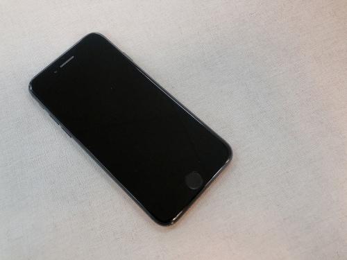 iphone  アイフォンのスマートフォン