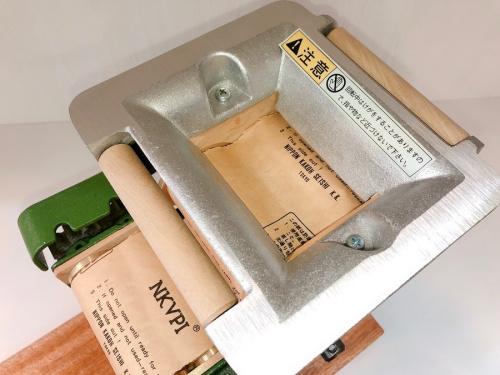 うどん製麺機の千葉船橋中古家具情報