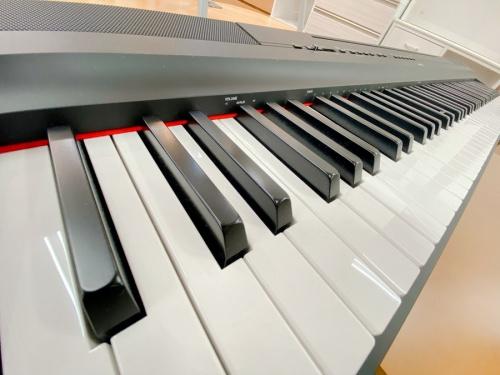 千葉 市川 船橋 江戸川 墨田 葛飾 幕張 中古楽器のピアノ YAMAHA