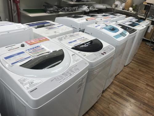 冷蔵庫 洗濯機 安いの新生活 家電
