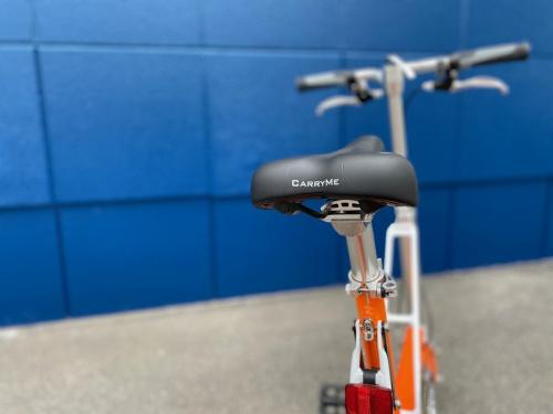 千葉船橋中古自転車情報