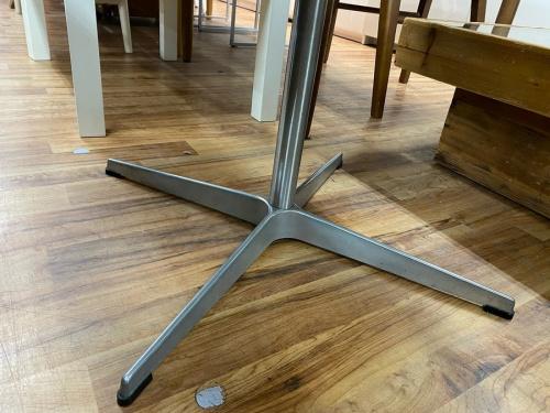 Fritz Hansen フリッツハンセンのSPACE TABLE スペーステーブル コーヒーテーブル