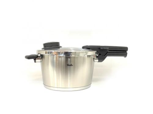 コンフォート圧力鍋の圧力鍋 IH対応