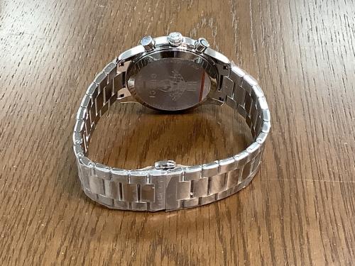 腕時計 中古 買取のGタイムレス YA-126472
