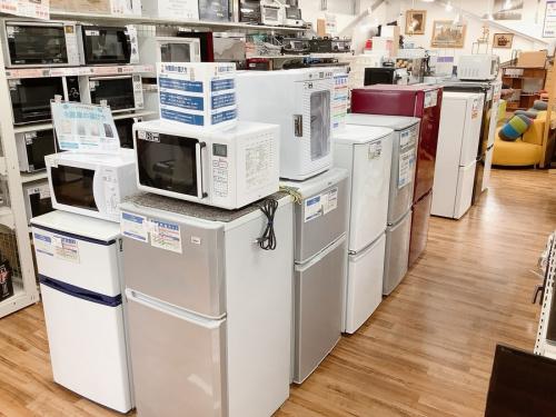 3ドア冷蔵庫 中古 大型の冷蔵庫 買取 中古