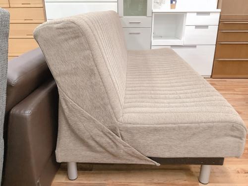 家具 買取の家具 安い 千葉