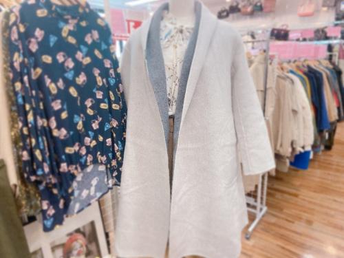 レディースファッションのキヨコ タカセ