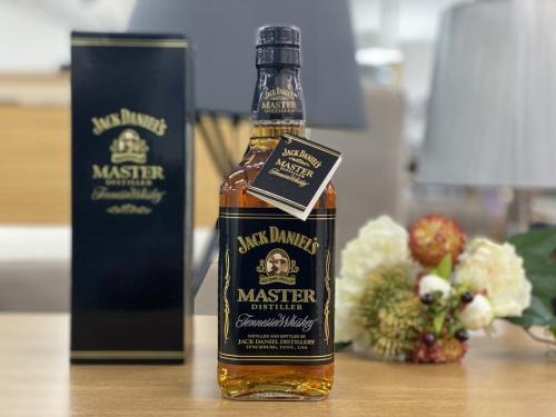 お酒 販売 ウイスキーのジャックダニエル