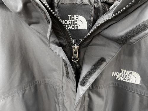 THE NORTH FACE ノースフェイスの千葉船橋中古衣類情報