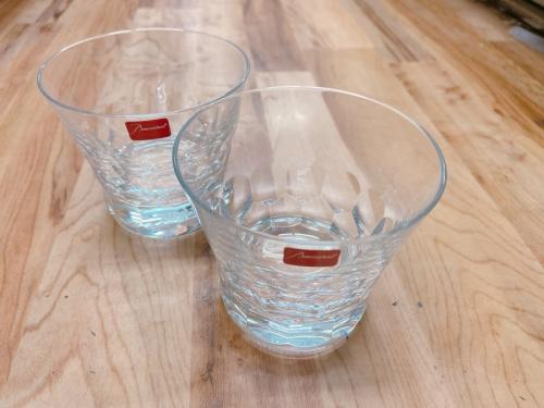 千葉 市川 船橋 江戸川 墨田 葛飾 幕張 食器 中古 買取のガラス