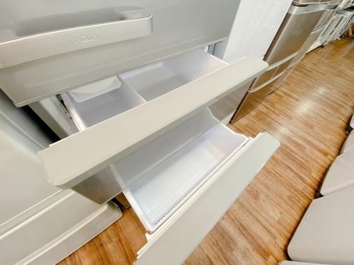 4ドア冷蔵庫 の冷蔵庫 買取 中古