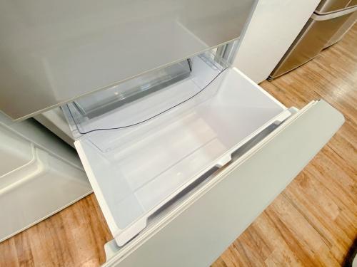 冷蔵庫 買取 中古の千葉船橋中古家電情報