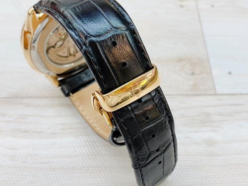 腕時計 紳士の千葉 市川 買取