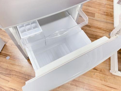 パナソニック 冷蔵庫 単身用の冷蔵庫 安い 中古