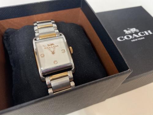 メンズファッションの腕時計 中古 クォーツ