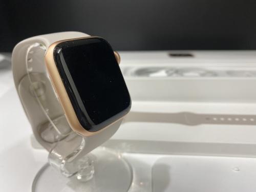 デジタル家電 Apple(アップル)のアップルウォッチ Apple watch