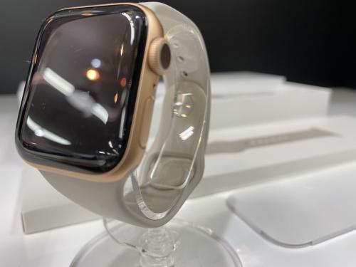 アップルウォッチ Apple watchのApple 買取