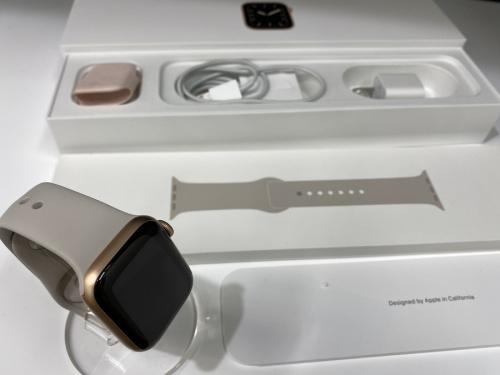 Apple 買取のSeries5
