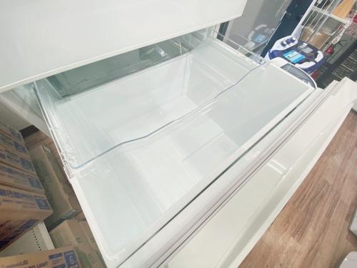 3ドア冷蔵庫 の冷蔵庫 買取 中古
