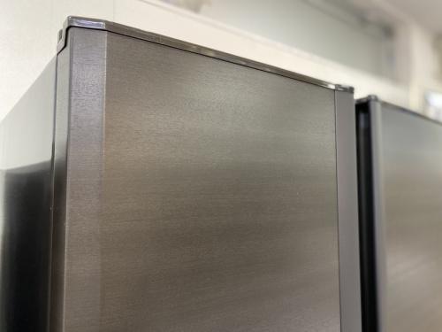 三菱 MITSUBISHIの 冷蔵庫 大型