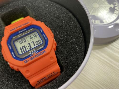 千葉 市川 船橋 江戸川 墨田 葛飾 幕張 ブランド 中古 買取の腕時計 買取 千葉