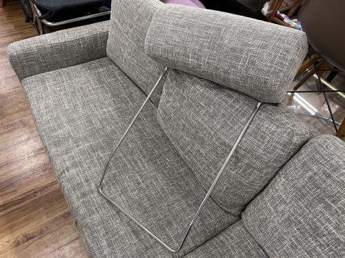 ND style エヌディースタイルのソファ 中古 買取