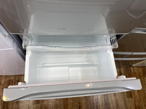 5ドア冷蔵庫 中古の千葉船橋中古家電情報