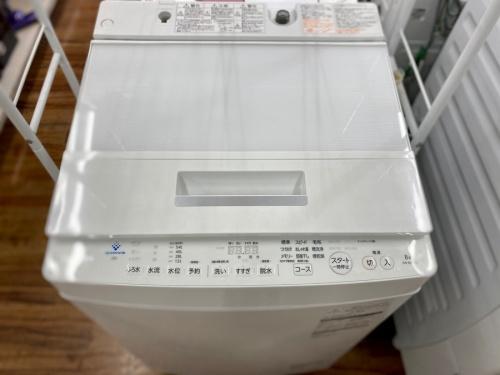 全自動洗濯機 の千葉 中古 洗濯機 ドラム