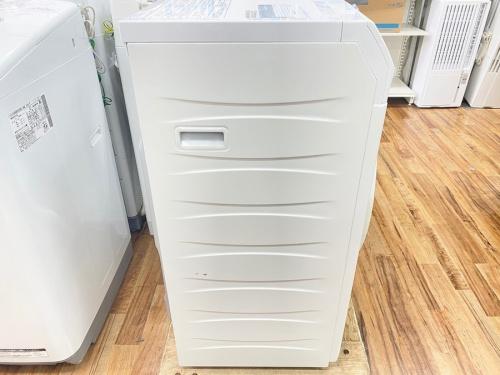 千葉家電 YAMADAのドラム式洗濯機 6kg 千葉 市川 買取