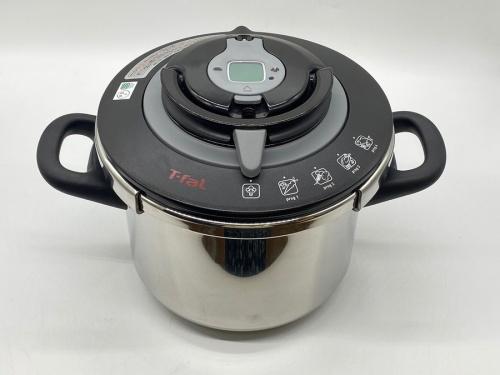 キッチン雑貨 のT-fal ティファール