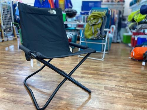 千葉 市川 船橋 江戸川 墨田 葛飾 幕張 中古 衣類 買取のノースフェイス 椅子 アウトドア