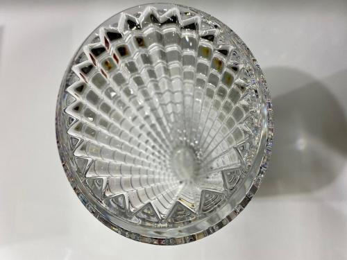 Baccarat バカラの千葉船橋中古食器情報