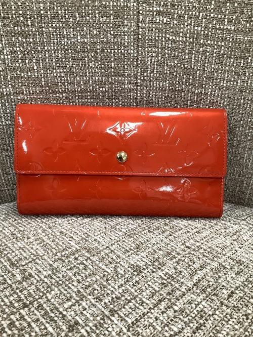 バッグの財布 ウォレット