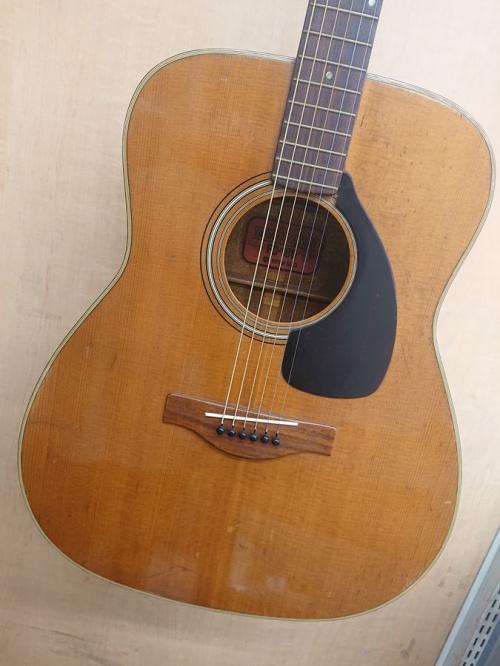 中古楽器の楽器買取