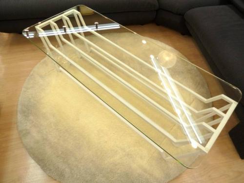 特選家具のウニコ(UNICO)