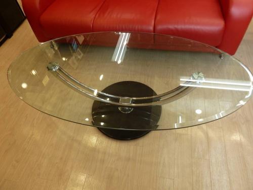 テーブルのIDC大塚家具