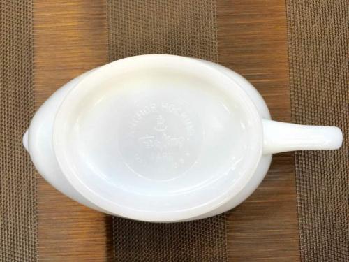 洋食器のファイヤーキング