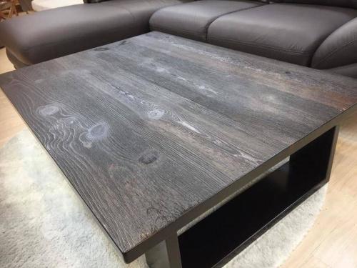 特選家具の和家具・時代家具