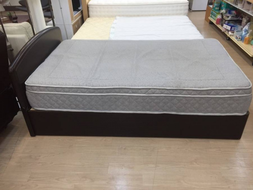 ベッドのFrance Bed