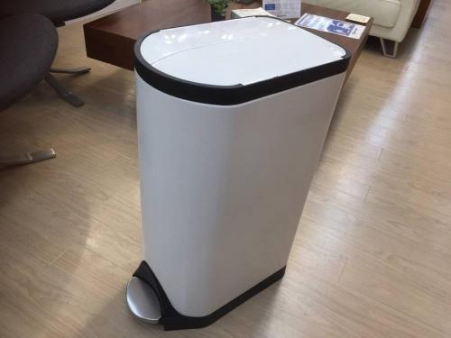 家具・インテリアのゴミ箱