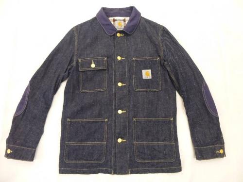 ジャケットのコムデギャルソン(COMME des GARCONS)