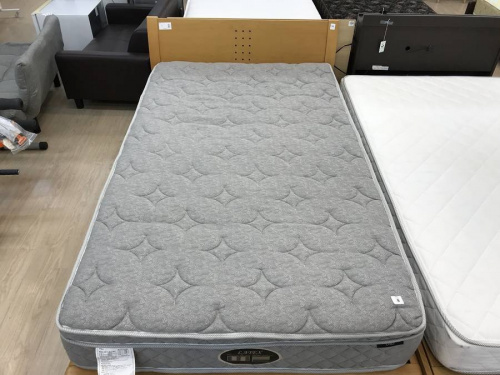 ベッドのコスパ◎家具